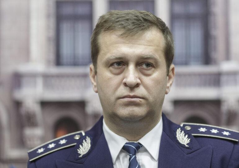 """Cine s-a răzbunat pe Radu Gavriș? """"Băiatul de la Buzău"""" - de la Gigină și Oprea, la Pian. Marcel Vela mai e ministru?"""