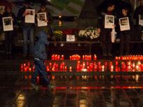 Asociaţia victimelor incendiului din Colectiv: La 5 ani de la tragedie, mulțumită justiţiei, vom comemora cu Piedone primar