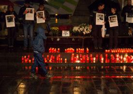 """5 ani de la Colectiv, tragedia care ar fi trebuit să schimbe România:  """"Nu trece zi în care să nu simt vină"""". Un lanţ al memoriei va fi organizat în Bucureşti"""