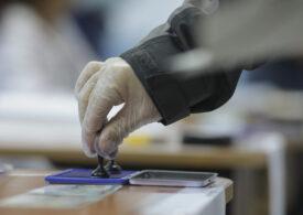 Rezultate finale în București: Nicuşor Dan a câştigat Primăria Capitalei cu 42,81% din voturi. Care e situația în sectoare