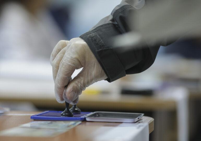 PSD rezistă, iar Iohannis nu își permite amânarea parlamentarelor - analiza la rece după votul din 27 septembrie