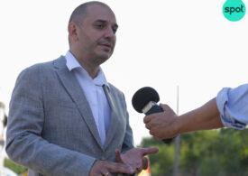 Noul primar al Sectorului 2 anunță că instanța a respins o contestație pe mandatul său și acuză PSD că-şi securizează pe posturi camarila de partid