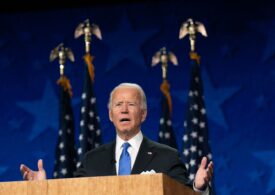 Ceremonia de învestitură în SUA: Ce se întâmplă în ziua în care Joe Biden şi Kamala Harris depun jurământul