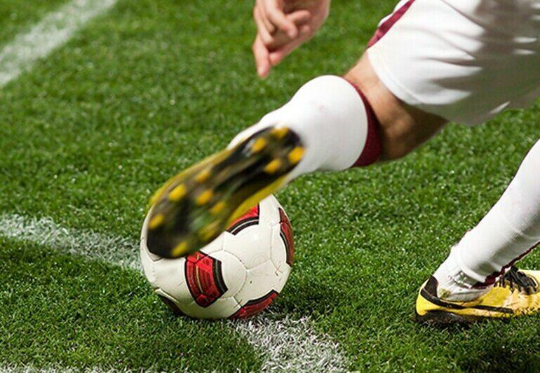 Rezultatele înregistrate în meciurile programate sâmbătă în etapa a 11-a din Liga 1