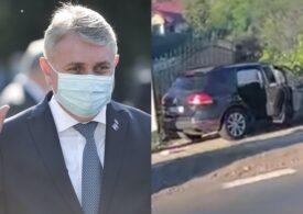 Ministrul Bode a provocat un accident în Guvern! PNL încearcă să evite comparația cu PSD, dar explicațiile sună fals