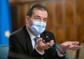 Orban acuză PSD că bagă România în faliment prin amendamentele aduse la rectificarea bugetară. Cheltuielile generate sunt de 6,3% din PIB