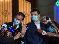 După 8 ani, punct final al controlului PSD asupra României. De ce social-democrații pot pierde alegerile parlamentare?