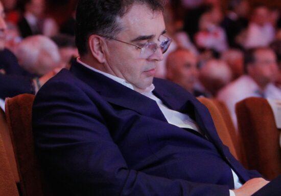 PSD vrea verificarea voturilor nule la Vrancea, pierdută de baronul Oprișan