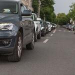 Comisia Europeană vrea să interzică vânzarea de noi mașini pe benzină şi motorină începând din 2035