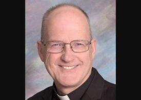 Papa Francisc acceptă demisia unui episcop american acuzat de abuzuri sexuale
