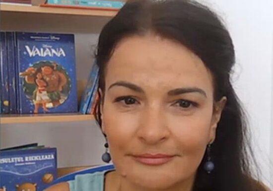 Trimiteți copiii la școală! Directorii trebuie să se comporte ca și cum ministerul nu există – Interviu video