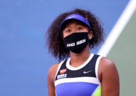 Cum schimbă victoria lui Naomi Osaka componența top 10 WTA și ce calcule se fac acum pentru capii de serie la Roland Garros