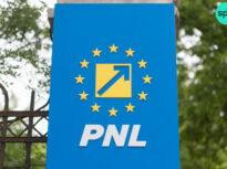 Șase lideri de filiale judeţene şi-au dat demisia din PNL, după scorul de la locale