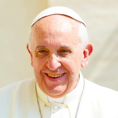 Papa Francisc se arată îngrijorat de intensificarea activităţilor militare în Ucraina