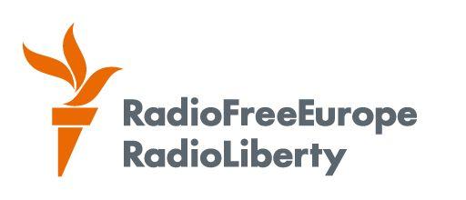 Radio Europa Liberă revine în Ungaria, la peste 30 de ani de la căderea regimului comunist