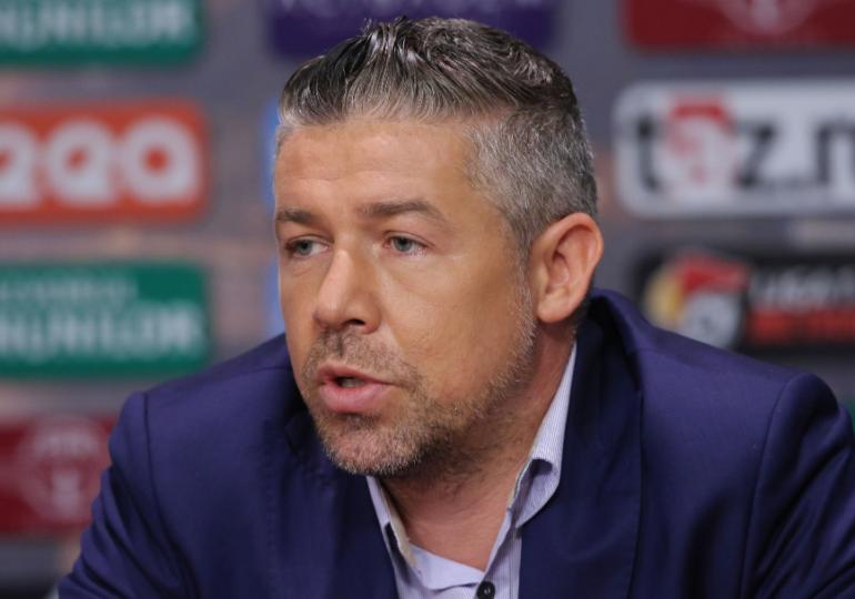 Bogdan Mara dezvăluie motivul real pentru care a plecat de la CFR Cluj