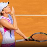 Reacția organizatorilor de la Stuttgart după ce Simona Halep a ajuns la turneu