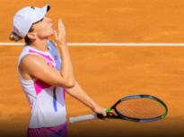 Simona Halep a refuzat participarea la un turneu important