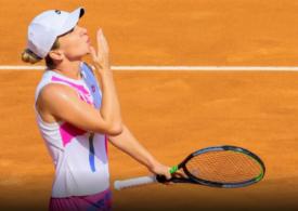 WTA a anunțat noul clasament mondial: Cum arată top 10 în această săptămână