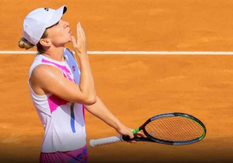 Un fost mare tenismen român face o declarație superbă despre Simona Halep