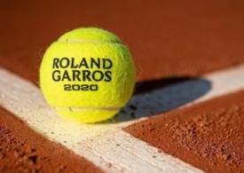 Organizatorii de la Roland Garros fac un anunț important