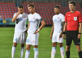 Se joacă FCSB - Slovan Liberec? Răspunsul UEFA pentru SpotMedia.ro