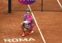 WTA explică