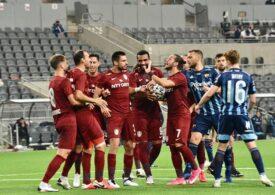 """Motivul pentru care bulgarii se tem înaintea meciului cu CFR Cluj: """"Riscăm o pedeapsă din partea UEFA"""""""