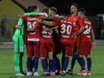 Presa internațională, despre calificarea nebună obținută de FCSB în Europa League
