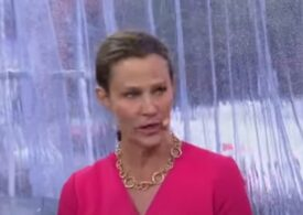"""Pam Shriver spune cine va câștiga US Open: """"Profită de absența Simonei Halep, i-a sosit vremea"""""""