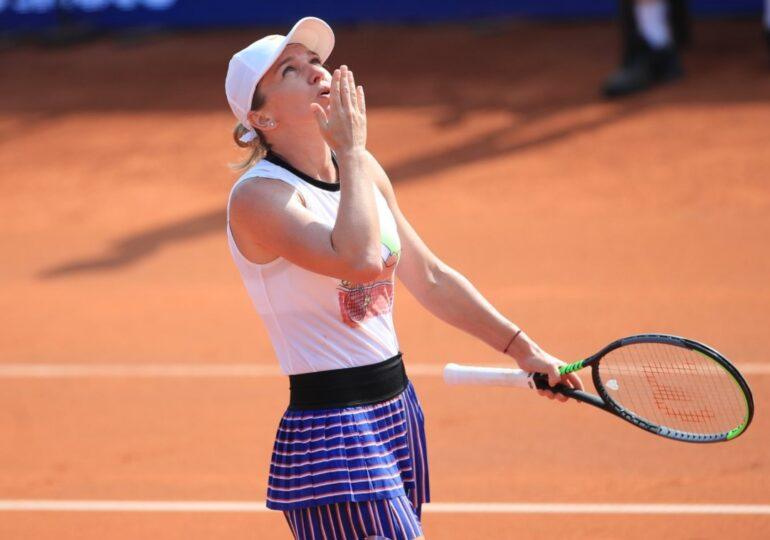 Simona Halep și alți tenismeni de top, favorizați la Australian Open? Novak Djokovici ia poziție
