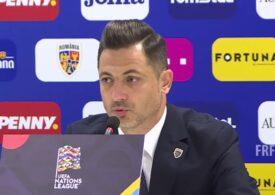 Mirel Rădoi a decis cine sunt fotbaliștii de la FCSB pe care-i va convoca la echipa națională