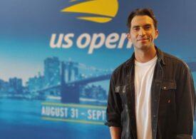 Horia Tecău și Rojer se califică în sferturile probei de dublu de la US Open după ce au eliminat principalii favoriți