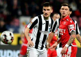 FCSB aduce patru jucători de la Astra și doi de la Hermannstadt pentru meciul din Europa League