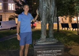 """Un tenismen spune că a fost declarat """"persona non grata"""" de Novak Djokovici"""