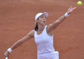 Secretul revenirii Patriciei Țig: Sportiva noastră explică ascensiunea fulminantă din ultima perioadă