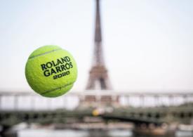 Organizatorii de la Roland Garros își recunosc vina după decizia care a aprins spiritele în tenis
