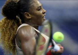 Decizia luată de Serena Williams după retragerea de la Roland Garros