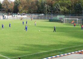 Înfrângere drastică în Serbia pentru viitoarea adversară din Europa League a lui FCSB
