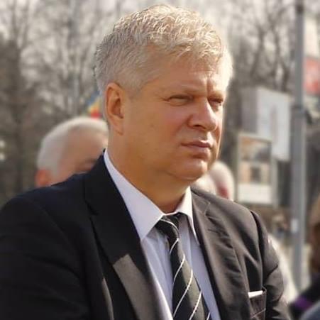 """Dan Tudorache a fost pus sub control judiciar cu cauțiune de un milion de euro. A fost audiat 12 ore <span style=""""color:#ff0000;font-size:100%;"""">UPDATE</span> Acuzațiile DNA (oficial)"""