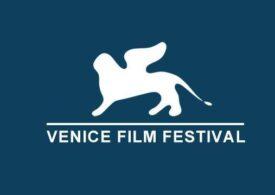 Cum va arăta Festivalul de Film de la Veneția în pandemie: Fără petreceri, mai puține vedete și zid între actori și fani