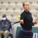 O septuplă campioană de Mare Șlem a fost eliminată în primul tur la Roland Garros