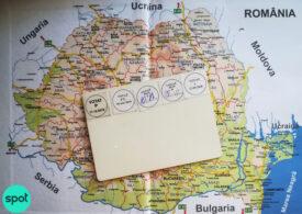 Primarul cu cea mai scăzută legitimitate e într-o comună din Botoșani