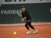 Trei tenismene române joacă mâine la Roland Garros: Iată programul anunțat de organizatori