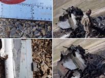 Două avioane armene s-au prăbușit în munți. Avertismentul CEDO după o nouă escaladare a conflictului din Nagarno-Karabakh