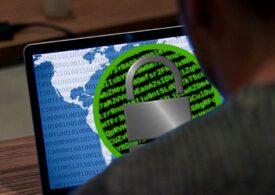 Bitdefender: Hackerii atacă folosind o nouă armă cibernetică și vizează furtul masiv al datelor de card