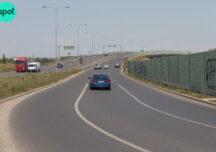 O autostradă