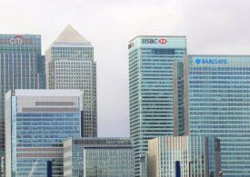 Dosarele FinCEN: Cel mai mare scandal internațional în care sunt implicate bănci de renume