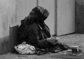Pandemia va adânci decalajul de sărăcie extremă dintre femei și bărbați