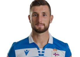 Dinamo transferă pe bandă rulantă